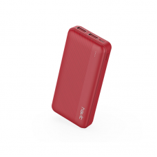 Havit Power Bank 10,000 mAh
