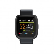 Havit Full-touch 1.3 inches Screen Size Waterproof Smart Watch