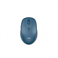 HAVIT Wireless Optical Mouse