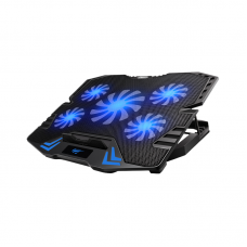 HAVIT GAMING LAPTOP COOLING PAD