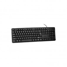 HAVIT USB Exquisite Keyboard