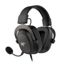 Havit Gaming Wired Headphone