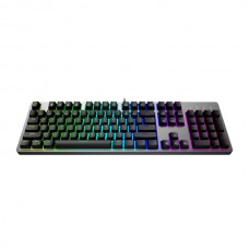 Havit RGB Backlit Multi Function Mechanical Keyboard
