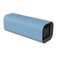 Havit BLUETOOTH SPEAKER (10 Watt)