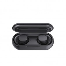 Havit TWS Bluetooth Earphone