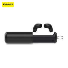 Awei T5 Bluetooth Headphone