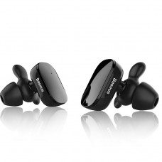 Baseus Tws Cheap Wireless Stereo Headphones With Mic Intelligent Touch