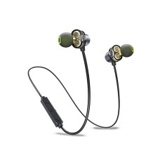 AWEI X660BL Waterproof Earbud Bluetooth Earphone