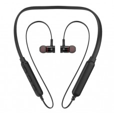 AWEI G10BL  Bluetooth Earphone