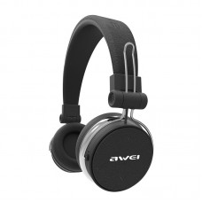 Awei Wireless Bluetooth Headset A700BL
