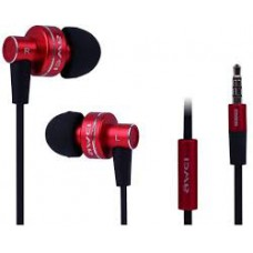 AWEI ES900I WIRED EARPHONES