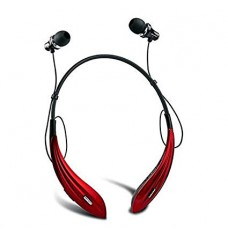 Bluetooth Earphone by Awei (A810BL)