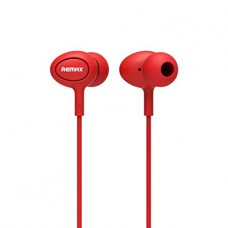 REMAX RM-515 UNIVERSAL CANDY IN-EAR EARPHONE