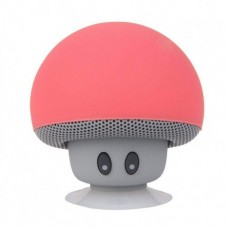 Wireless Portable Mini mushroom Bluetooth Speaker