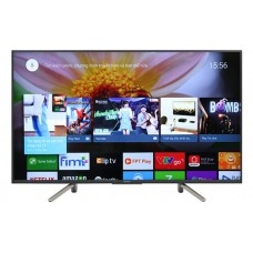 Sony 49″ Android Smart TV | KDL-49W800F