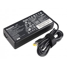 Lenovo Laptop Adapter