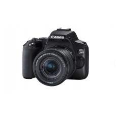 Canon EOS 250D DSLR Camera Body Only