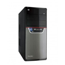 New Dual Core PC 3.00 GHz - Black