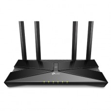 TP-Link Archer AX50 AX3000 3000 Mbps Gigabit Dual-Band Wi-Fi 6 Router