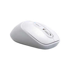 Micropack MP-746 Dual Wireless Mouse