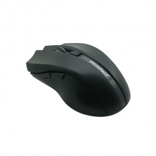Micropack MP-795W Wireless Gaming Mouse