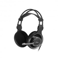 A4 TECH HS-100 STEREO GAMING HEAD PHONE