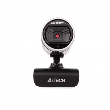 A4 TECH PK-910H HD WEBCAM