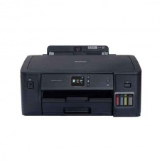 Brother HL-T4000DW A3 Inktank Single Function Printer