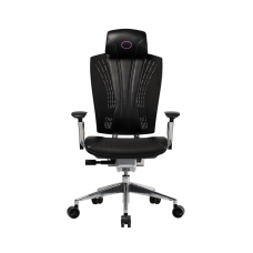 Cooler Master CMI-GCEL-2019 ERGO L Gaming Chair