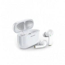 Awei T29 TWS Bluetooth Smart Touch Sports Earbuds
