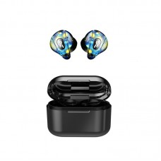 Plextone 4 Life True Wireless Gaming Earbuds