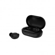 QCY T9S Sweatproof Bluetooth V5 TWS Earbuds