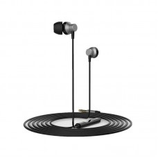 Remax RM-512 Hi Basse Wired Candy Earphone