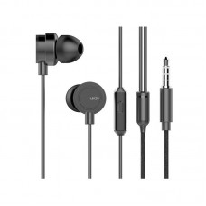 UiiSii HM13 In-Ear Dynamic Earphone