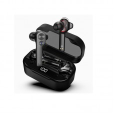 UiiSii TWS808 Dual Driver Airpods