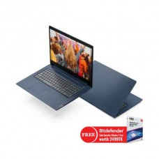 LENOVO IP SLIM 3i