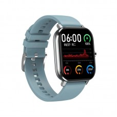 COLMI P8 Pro Smartwatch with Calling Feature