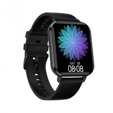 DT No.1 DTX Full Touch HD Display Smartwatch