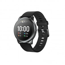 Haylou LS05 Smart Watch Global Version