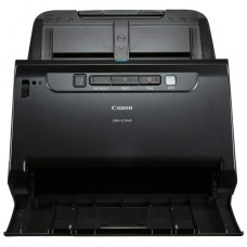 Canon A4 Document Scanner