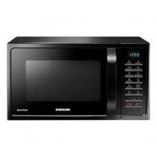 Samsung Convection Microwave Oven With Slim Fry, 28 L | MC28H5025VK
