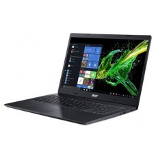 Acer Aspire 5 A515-55 Core i3 10th Gen 15.6''FHD Laptop with Windows 10