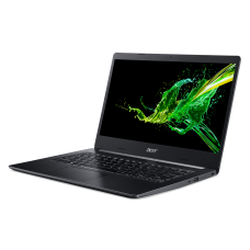 Acer Aspire A514-53 Intel® Core™ I5-1035G1(6 MB Cache, Upto 3.60 GHz)