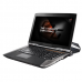 ASUS GX800VH(KBL)-GY004T 7th Gen Core™ i7-7820HK