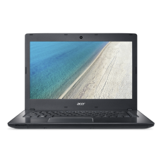 Acer Travelmate TMP 249 G2-MG- 51PE
