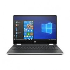 HP Pavilion -I5 10th Gen 14 Inch FHD Touch