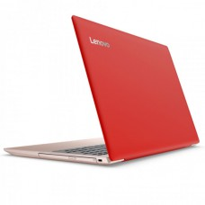Lenovo Ideapad 320 7th Gen i3 80XL03KVIN Coral Red
