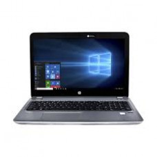 Hp Probook 450 G4 Notebook - Core i3 7th gen