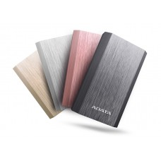 ADATA Power Bank A10050