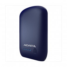 ADATA Power Bank P10050